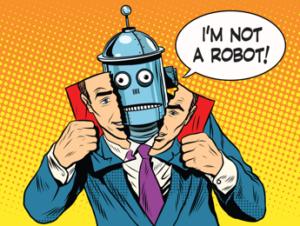Chatbot turvallisuus