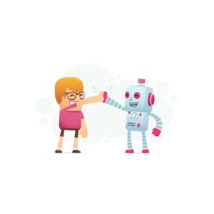 Mitä sinun tulee tietää chatboteista?