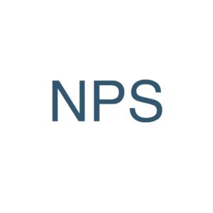 NPS eli Net Promoter Score